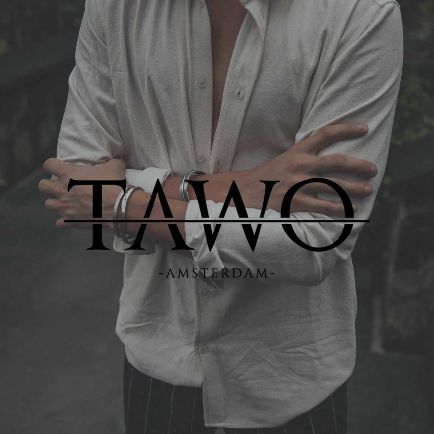 What You Should Know About TAWO