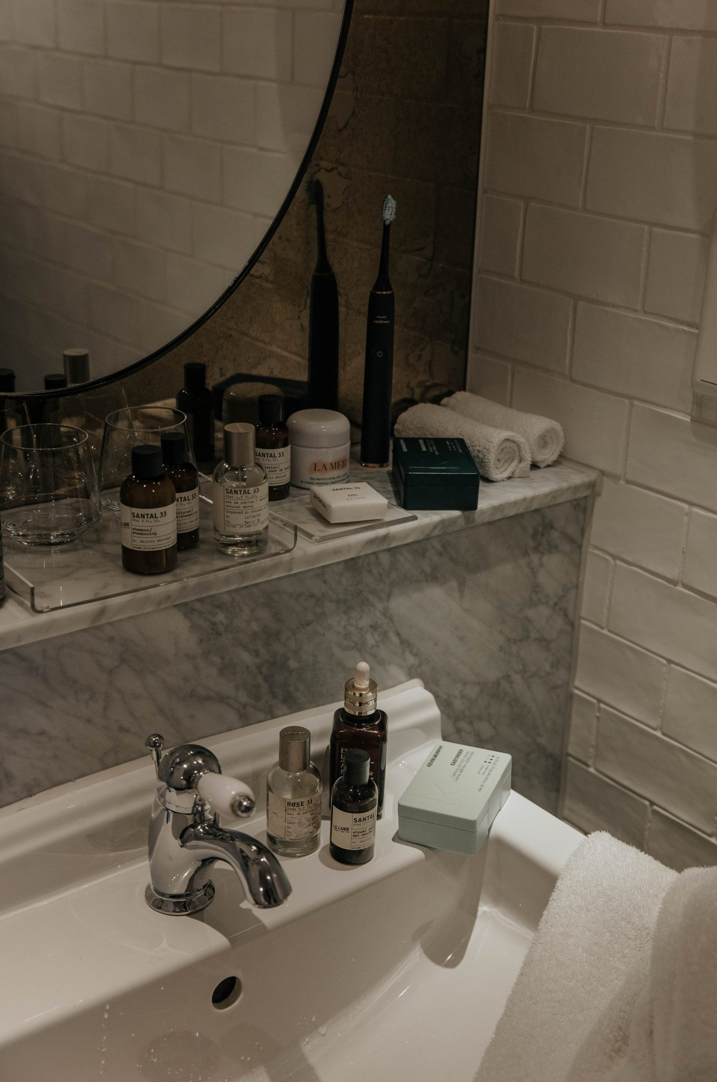 Where to stay in Amsterdam? The Pulitzer Hotel