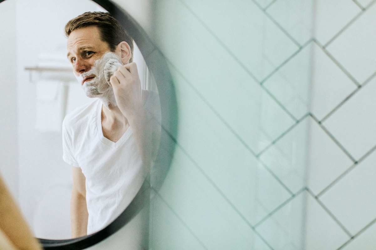 5 Date Night Grooming Tips for Men